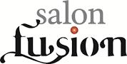 Salon Fusion